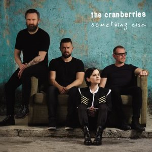 Listen to Zombie (Acoustic Version) song with lyrics from The Cranberries