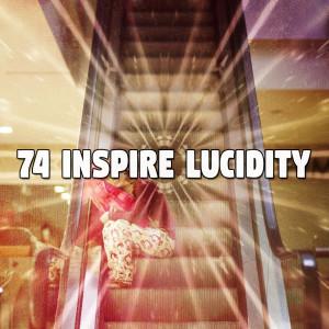 Baby Sleep的專輯74 Inspire Lucidity