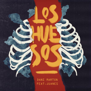Album Los Huesos from Juanes