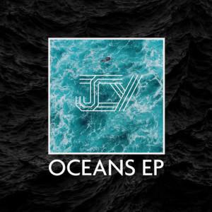 Album Oceans from JCY