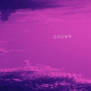 Listen to Drown song with lyrics from Tate McRae