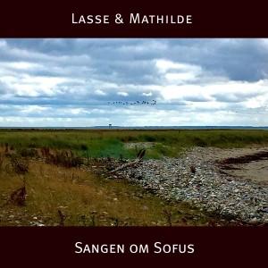 Album Sangen Om Sofus from Lasse & Mathilde