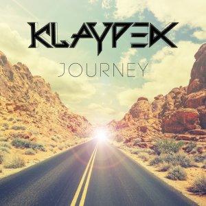 Album Journey from Klaypex