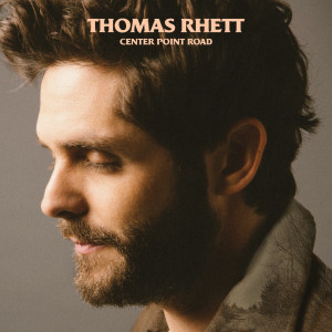 Listen to Beer Can't Fix song with lyrics from Thomas Rhett