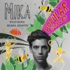 Mika Album Popular Song Mp3 Download