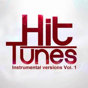 Bang Bang (Instrumental Karaoke) [Originally Performed by Jessie J]
