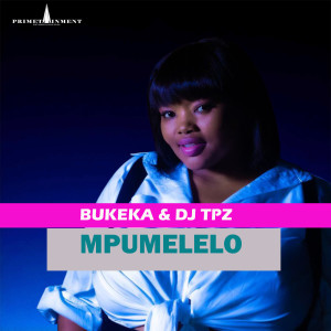 Album Mpumelelo from DJ TPZ