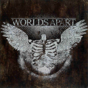 Worlds Apart的專輯Self Titled