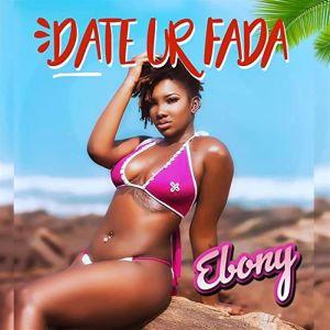 Date Ur Fada dari Ebony Reigns