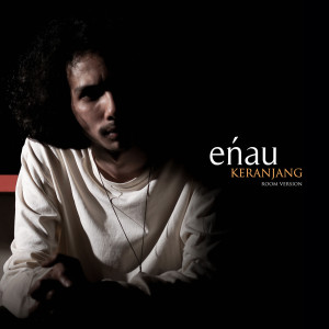 Keranjang (Room Version) dari ENAU