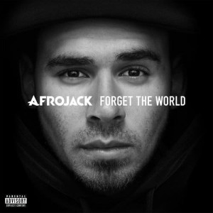 收聽Afrojack的Ten Feet Tall歌詞歌曲