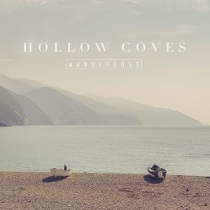 Listen to These Memories song with lyrics from Hollow Coves