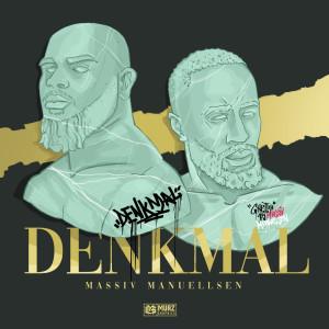 Album DENKMAL (Explicit) from MASSIV