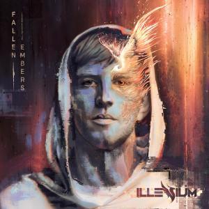 ILLENIUM的專輯Fallen Embers (Explicit)