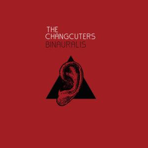 Binauralis dari The Changcuters