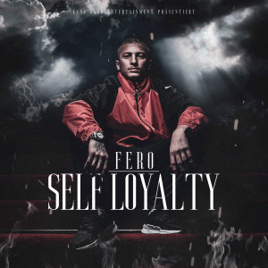 Listen to Esco song with lyrics from FERO