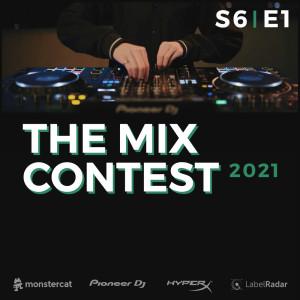 "Monstercat的專輯S6E1 - The Mix Contest - ""Opening Ceremonies"""