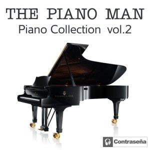 收聽The Piano Man的Vivo Per Lei歌詞歌曲