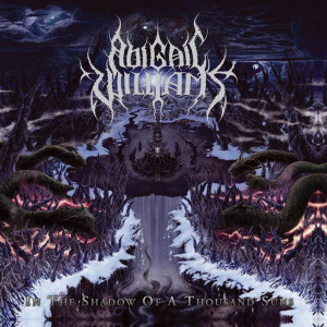 In The Shadow Of A Thousand Suns 2008 Abigail Williams