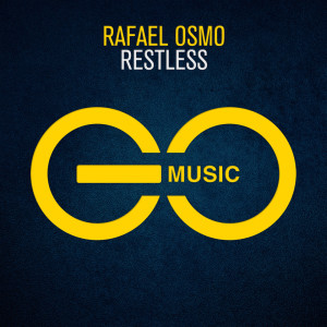 收聽Rafael Osmo的Restless歌詞歌曲