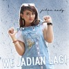 Jihan Audy Album We Jadian Lagi Mp3 Download