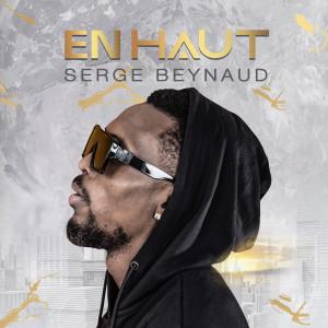 Album En haut from Serge Beynaud