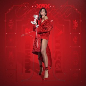 Listen to Roll with Me song with lyrics from Charli XCX