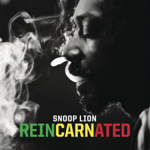 Listen to Lighters Up song with lyrics from Snoop Dogg