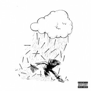Album Cosign (feat. Skonie) from Elzhi