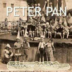 Children Music from Poland dari Peterpan