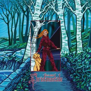 Album Christmastide from Tori Amos