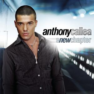 收聽Anthony Callea的Whatever It Takes歌詞歌曲