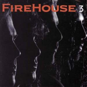 Album 3 from Firehouse