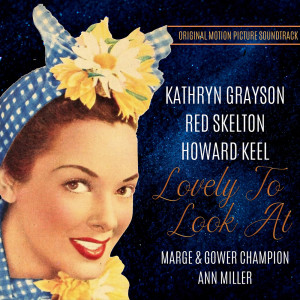 Listen to Lafayette song with lyrics from Red Skelton