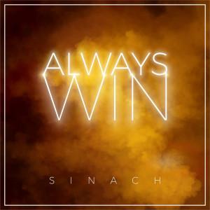 Album Always Win from Sinach