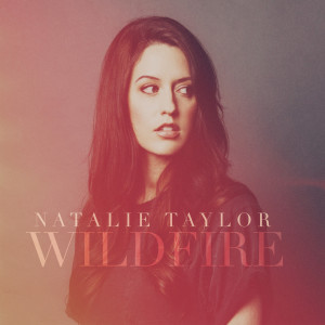 Listen to Control song with lyrics from Natalie Taylor