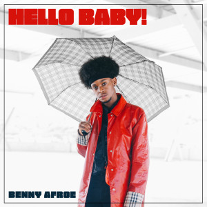 Album Hello Baby! from Benny Afroe
