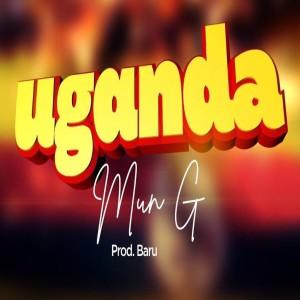 Album Uganda from Mun G