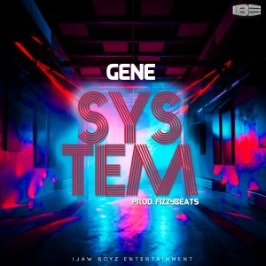 Album System from Gene