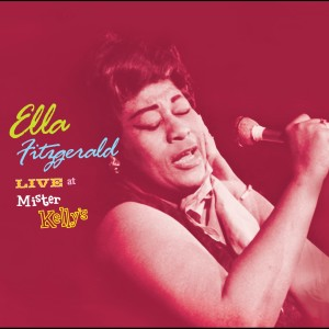 收聽Ella Fitzgerald的In The Wee Small Hours Of The Morning (Live)歌詞歌曲