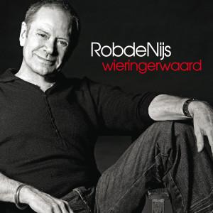 Wieringerwaard 2008 Rob de Nijs