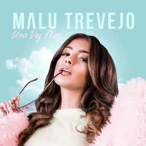 Malu Trevejo的專輯Una Vez Mas (Explicit)