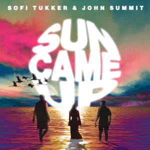 Sofi Tukker的專輯Sun Came Up