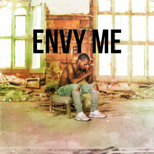 Listen to Envy Me song with lyrics from Calboy