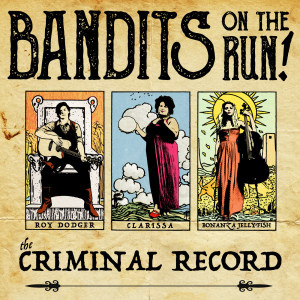 Listen to What to Do song with lyrics from Bandits on the Run