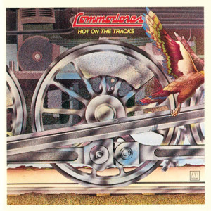 Listen to High On Sunshine song with lyrics from Commodores