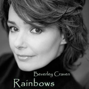Beverley Craven的專輯Rainbows