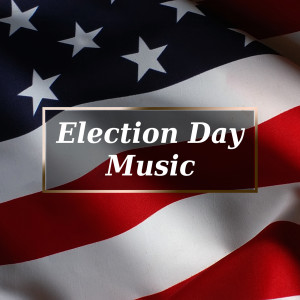 Leroy Anderson的專輯Election Day Music
