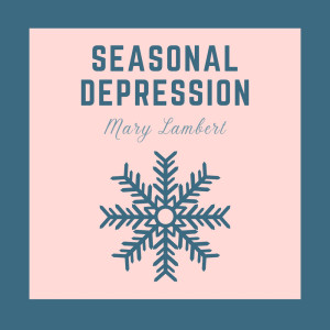 Seasonal Depression dari Mary Lambert