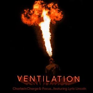 Album Ventilation from Focus...